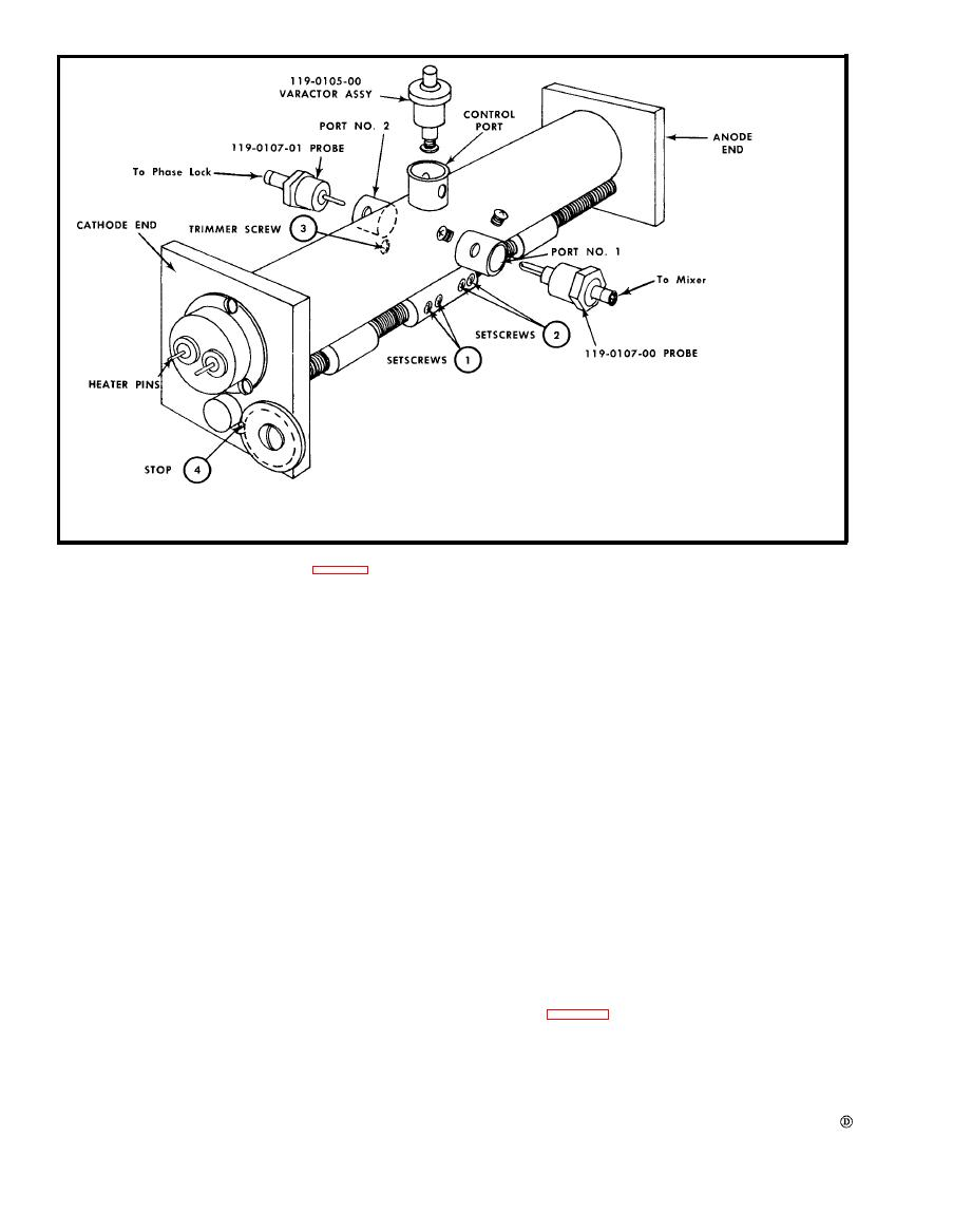 Honda Goldwing Heated Grip Wiring Diagram Free Auto Grips For
