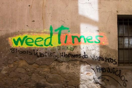 graffiti,pintada