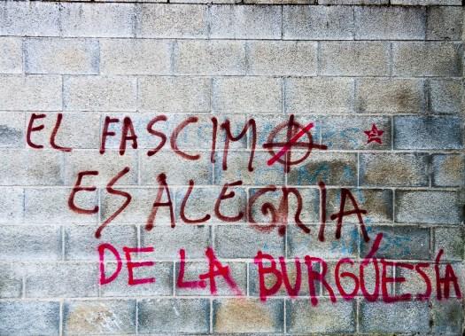 graffiti,mensaje