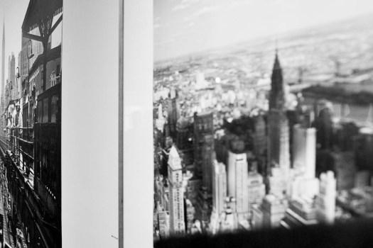 exposición, Vivian Maier