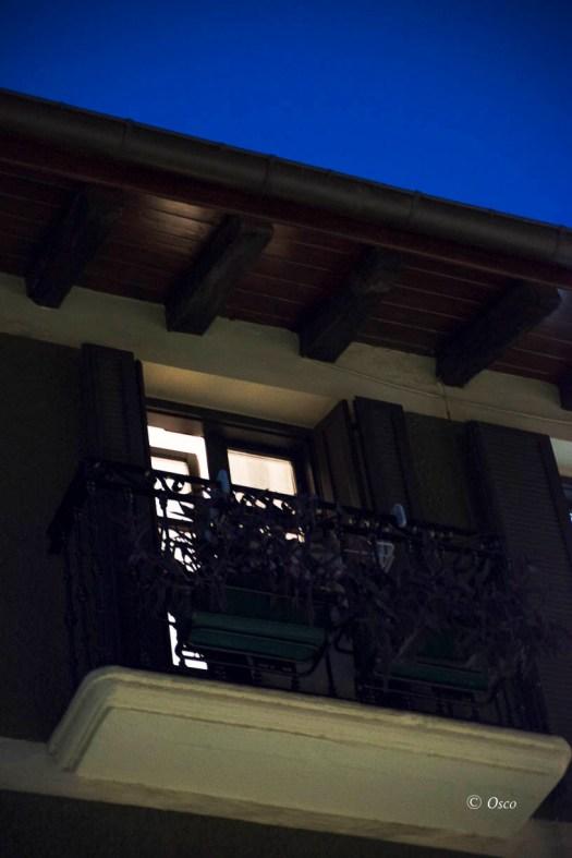 ventanas inalcanzables