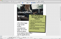 LibreOfficeWriter.ArtImage1