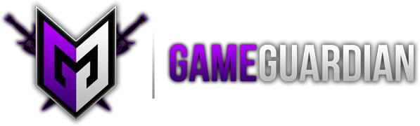 ゲームガーディアンプログラム