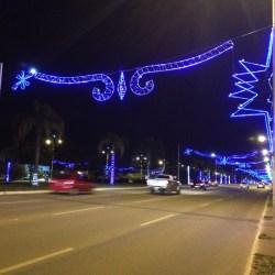 Natal dos Sonhos - 2014