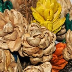 Festival em Taquaruçu é ampliado e contará com exposição de artesanato local