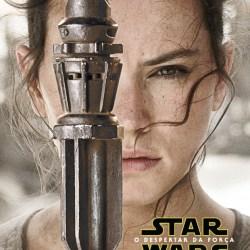 Star Wars - O Despertar da Força