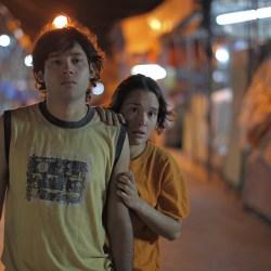 Mostra América Latina do CineSesc entra na segunda semana