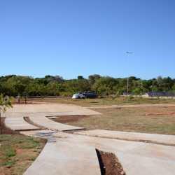 Parque dos Povos Indígenas