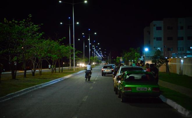 avenida_ipanema