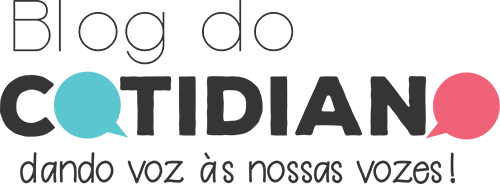 blog do cotidiano