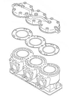 Sea Doo 150 Engine Sea-Doo XP Engine Wiring Diagram ~ Odicis