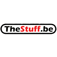 The_stuff_logo