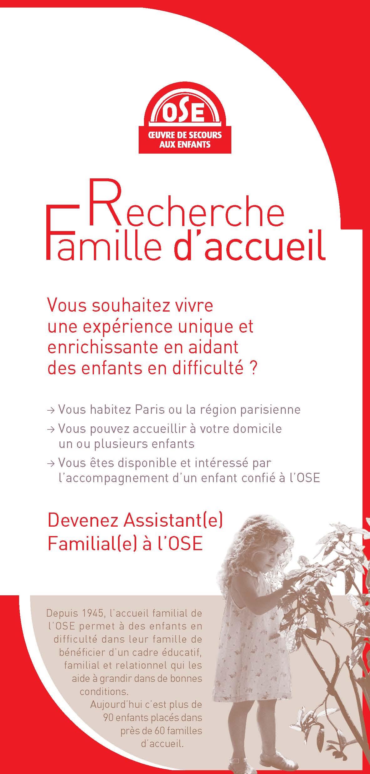 Devenir Famille D Accueil Pour Personnes Agées : devenir, famille, accueil, personnes, agées, Devenir, Famille, D'accueil
