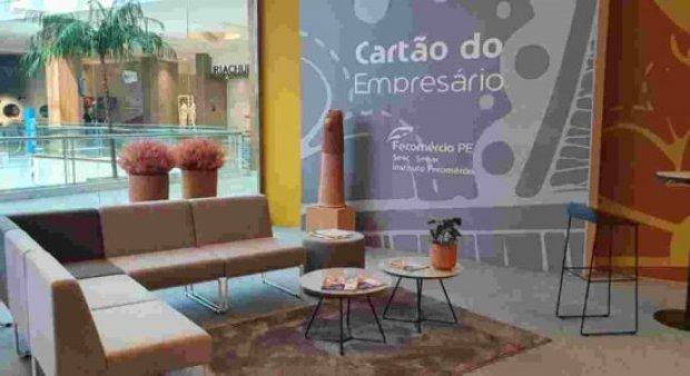 Programação com oficinas, workshops e atividades culturais da Loja Cartão do Empresário segue até o dia 31 de janeiro - Foto: Divulgação