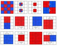 quadrados2