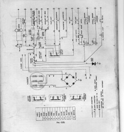 wiring2 need wiring schematic for 70 thunderbolt a65 britbike forum bsa wiring diagram at cita [ 850 x 1169 Pixel ]