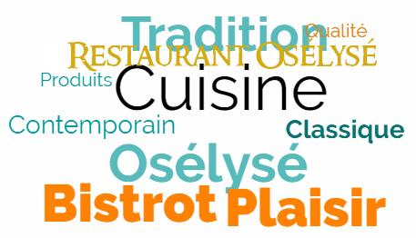 restaurant_oselyse_2018