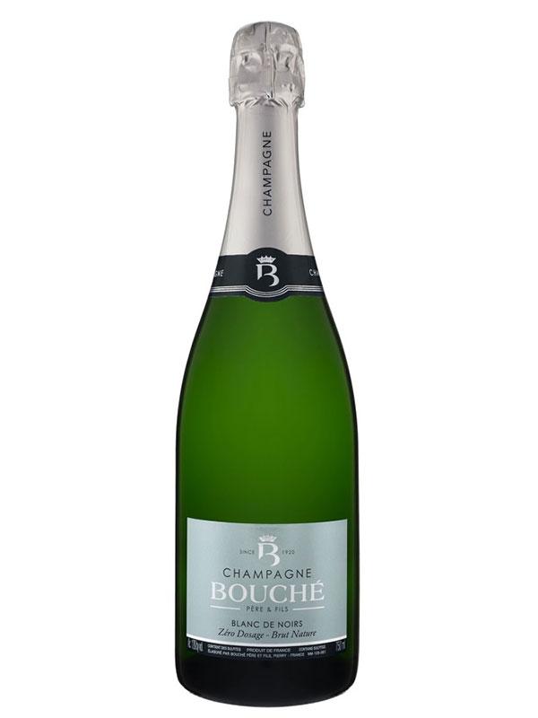champagne_bouche_blanc_de_blanc_de_noirs_75cl