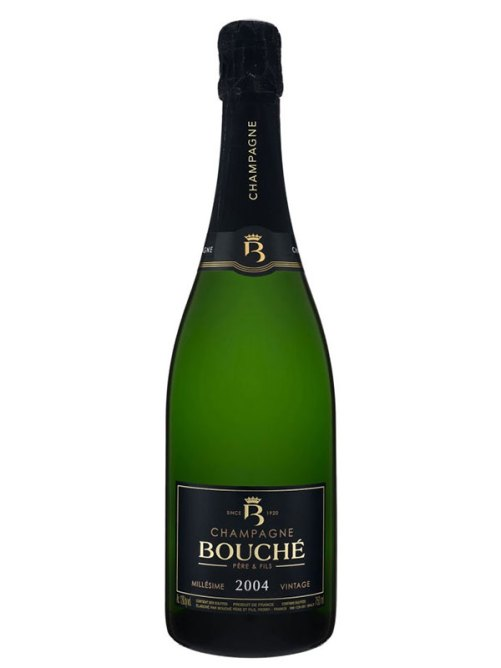 champagne_bouche_millesime_2004_75cl