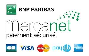mercanet_fr