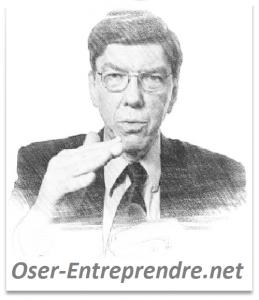 Oser-Entreprendre-net - Christensen