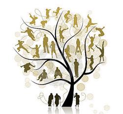 genealogie-brest
