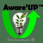 N1 - Logo Aware'UP