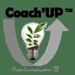 N2 - Logo Coach'UP