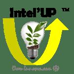N4 - Logo Intel'UP