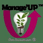 N8 - Logo Manage'UP