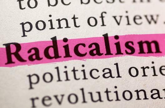 Radicalisme et radicalisation en France et en Europe: des erreurs analytiques importantes.