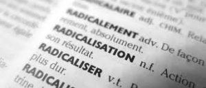 La tentation de l'explication exotique pour expliquer la radicalisation religieuse liée à l'islam en France