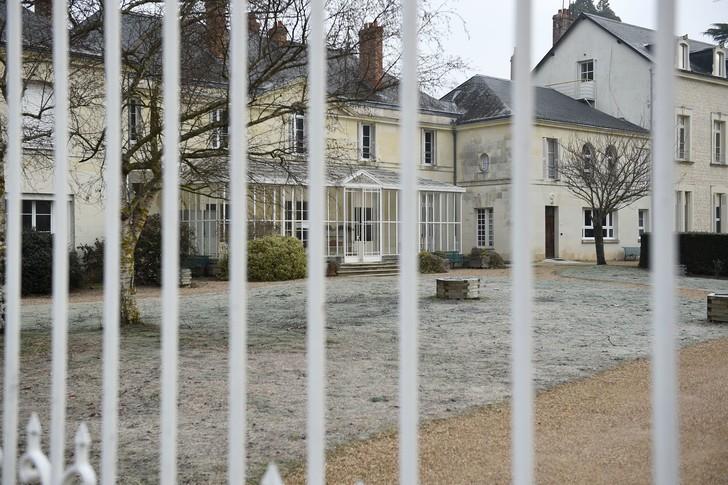 La déradicalisation en France: faiblesses et dysfonctionnements.