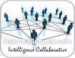 Oser-Collaborer - 150 - Intelligence Collaborative