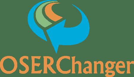 Logo Oserchanger