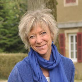Bettina De Pauw
