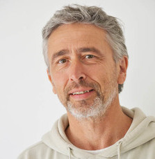 Manuel Coley