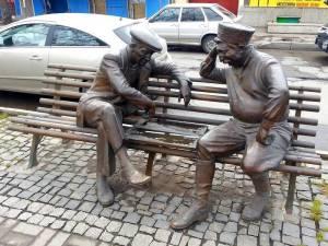 игроки в Нарты
