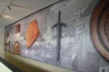 cripta-arqueologica-limpeza-08-04-2015-108
