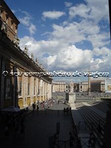 Roma-mark 14