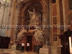 Roma-mark 24