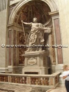 Roma-mark 27