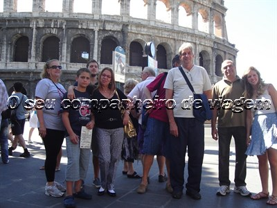 Roma-mark 35
