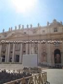 Roma-mark 8