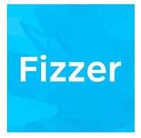 fizzer application voyage