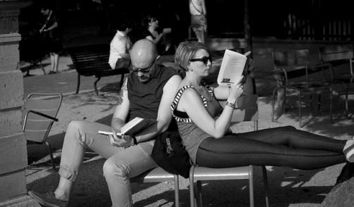 Crédit photo : Sylvain Courant