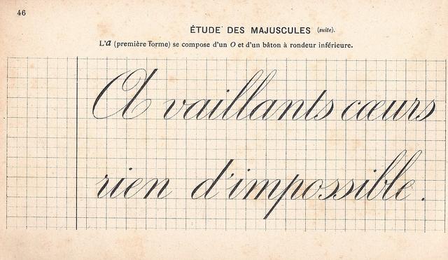 20 Fautes De Syntaxe Barbarismes Et Autres Erreurs De Francais A Bannir