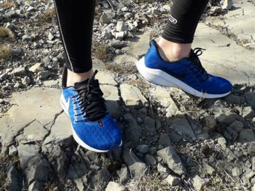 sells united states official store Test et avis Nike Air Zoom Vomero 14   Osez Courir
