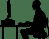 Questions en rapport avec le métier du prospect