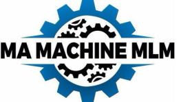 Outils & Ressources Ma Machine MLM Formation